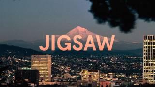 Sparky - Jigsaw