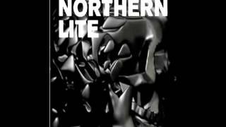 Northern Lite @ Sonne Mond & Sterne, Sputnik (2002)