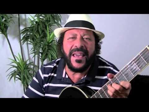 cantor joao do rio
