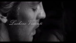 """""""Ode To Beauty"""" (Helmut Berger, Björn Andrésen)"""