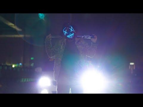The Purge V2 (Cinematic Video) #Gopro #Sony #DJI