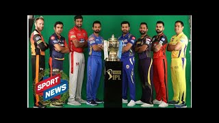 Ipl 2018 results live: latest scores and results from the indian premier league