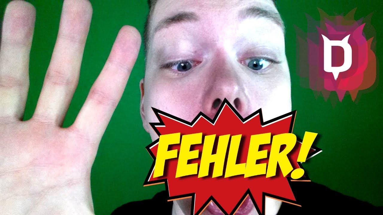 remarkable, er sucht sie nordhorn opinion obvious. Try look