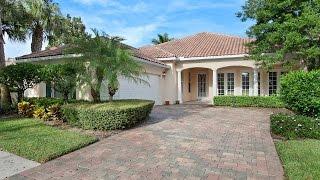 1102 orinoco way palm beach gardens fl 33410