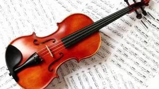 Musica clasica Dramatica/ Dramatic Cassical Music