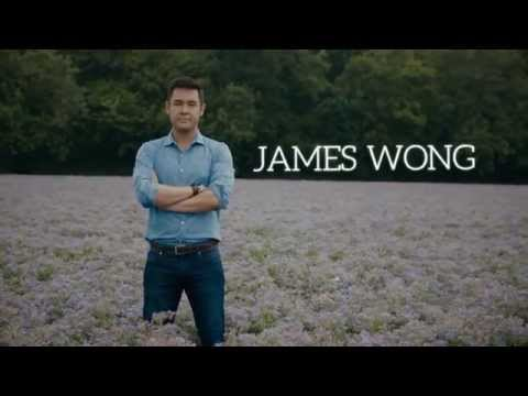 Discover more about Borage with James Wong