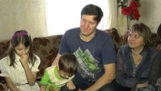 Kovrov TVC 261112  щеткины