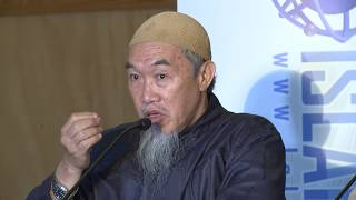 Open Q&A-Session about Islam | Sh. Dr. Haitham al-Haddad & Sh. Hussain Yee