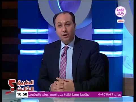 مناظرة بين د عبد الله رشدي و مصطفى راشد حول فتاوى شاذة