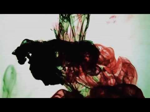 [UDT BOY$] Yeah I'm High (ใช่ ฉันเมา) - Sweeny (Prod.by Sweeny)