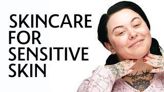 Skincare for Sensitive Skin | Sephora