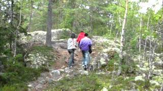 Nature trail 4.9.2011.wmv