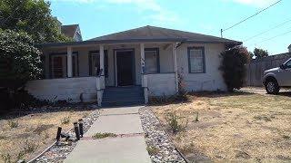 США 5344: Mир сошел с ума - дом в Санта Круз за $1,200,000