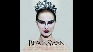 Black Swan Ost - 16. A Swan Song (for Nina)