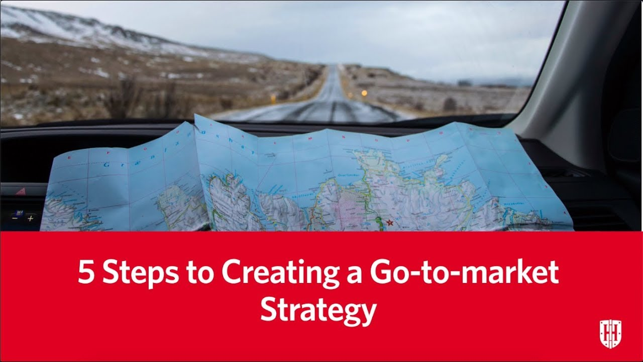 Business Growth Strategies for Professional Services Firms
