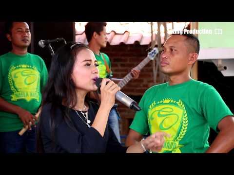 Ngembet Galeng -  Arsinta Dewi - Naela Nada Live Gebang Udik Cirebon 30 April