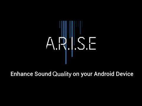 Extreme Sound Boost For Your Android