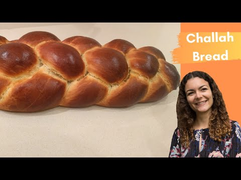 challah-bread-recipe-|-how-to-make-a-6-braid-challah