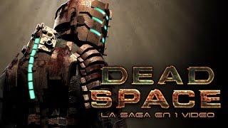 Dead Space: La Saga en 1 Video