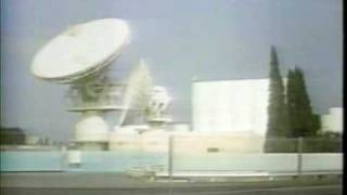 News Coverage of The STS-51-C Launch