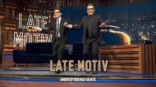 LATE-MOTIV-Berto-Romero-Soy-de-Murcia-LateMotiv358