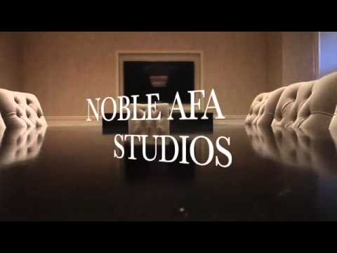 Best Of Ghana Nigerian Afrobeats Dancehall Music 2014 Youtube