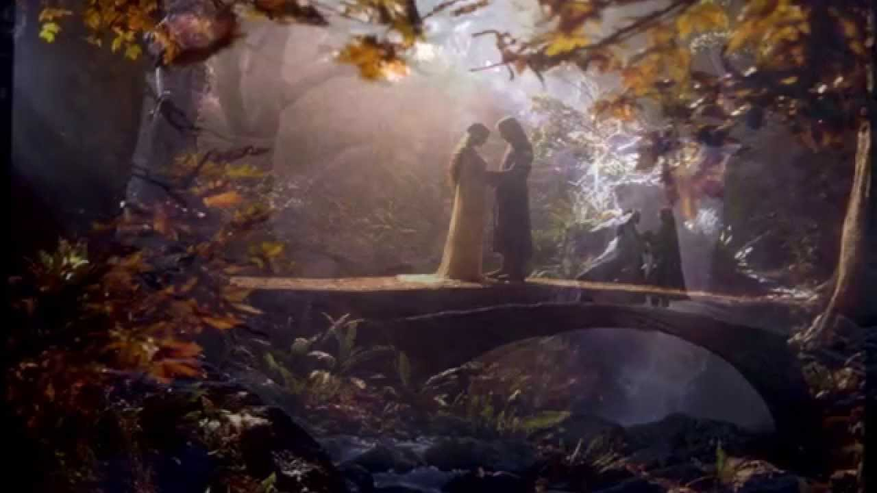 What You Need To Know About Lord Of The Rings