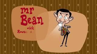 Bay Bean Tam Bölüm 2018 HD | Çıplak | Karikatür |1| TEKENFİLM | | Animasyon | En |Animeted