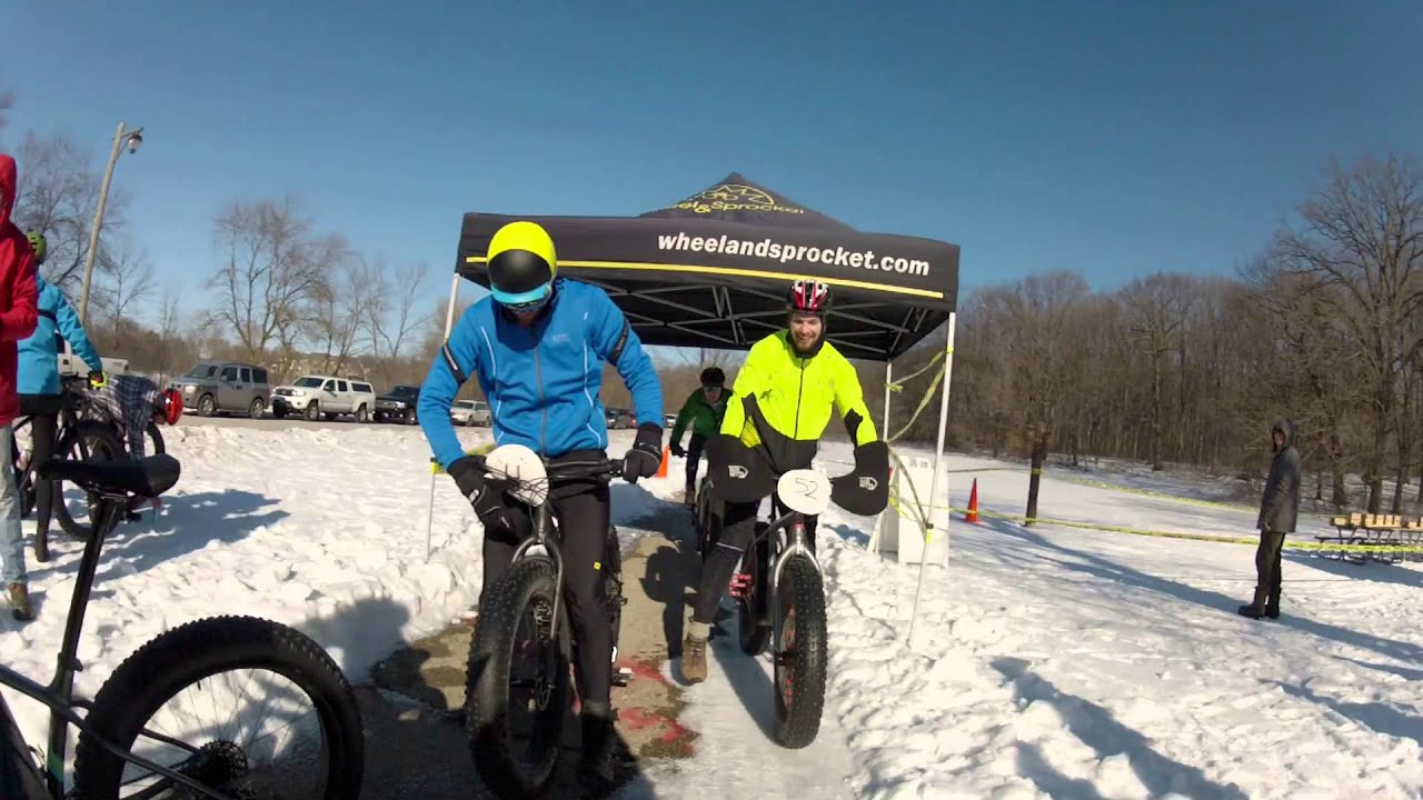 Iola Winter Carnival 2020.Our Next Big Bike Party