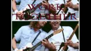 Watch Status Quo All We Really Wanna Do polly video