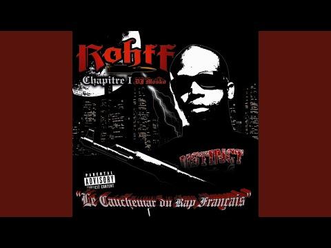 FRANCAIS TÉLÉCHARGER MP3 ROHFF LE DU RAP CAUCHEMAR