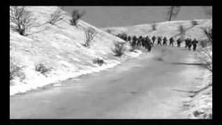 BATTLEGROUND - 1949 clip 2