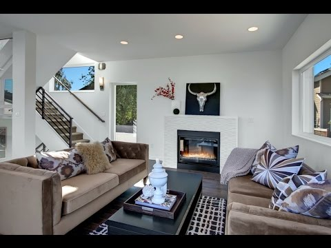Top trends home design for 2017 youtube for Zillow design trends 2017