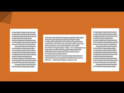 How to put a landscape page in portrait word document