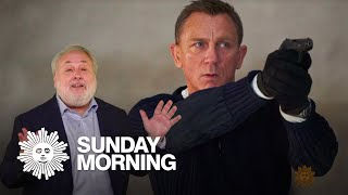 The New Season: Film & TV on screens large and small