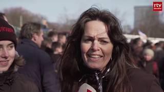 Drenthe Nu 19 februari 2020