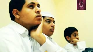 دورة التصوير الفوتوغرافي - مركز قطر الخيرية لتنمية المجتمع فرع الخور( رجال)