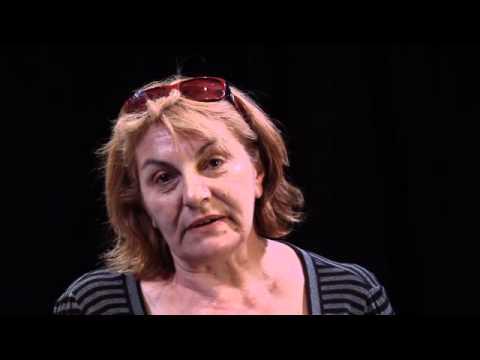 Interview de Chantal Trichet (Tout est bien qui finit bien)