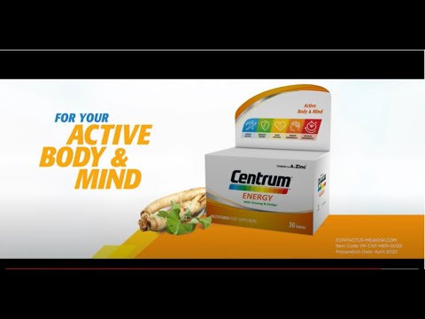 new-centrum-energy