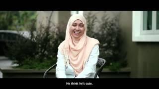 Kisah Kami (Full Version)   Maria Elena & As Firdaus love story