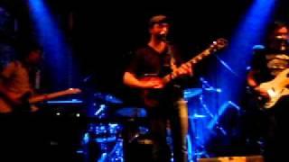 Sebastian Block - Wir fallen tief