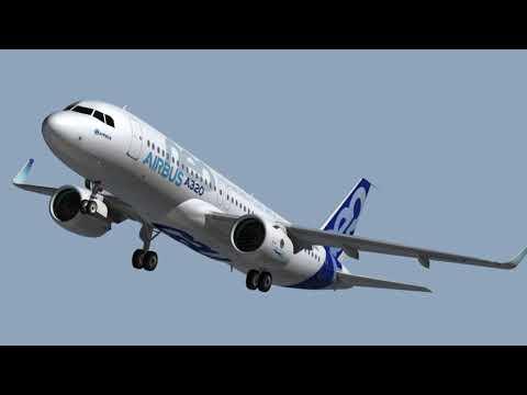 Is Boeing Or Airbus Better? American Boeing Vs European Airbus. Самых лучших самолётов в мире...
