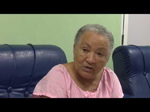 Video de Santiago de Cuba