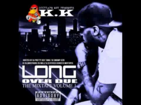 Atlanta GD KK - 01 DJ Pretty Boy Tank Speaks