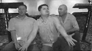 skalar  hej-gorale-video-clip.flv