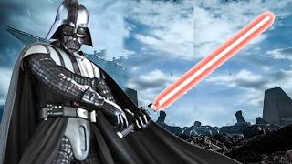 Oyuncak | En Sevilen Kötü Star Wars Darth Vader