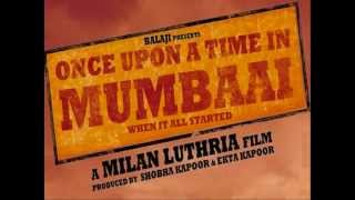 Rahat Fateh Ali Khan - Tum Jo Aaye Zindagi Mein (Reprise)