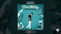 Chris Webby - Slow Down (feat. Anoyd  Jitta On The Track) [Wednesday]