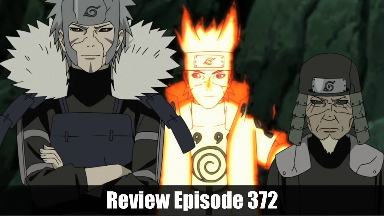 Naruto shippuden episode 372 online dating. who is sophia bush dating now.