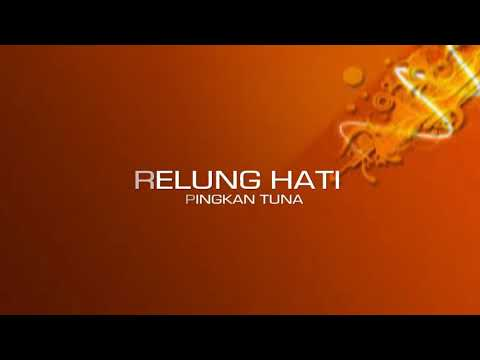 Relung hati (video lyrics)